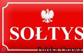 Soltys_to_sluzba_dla_dobra_mieszkancow_526_1