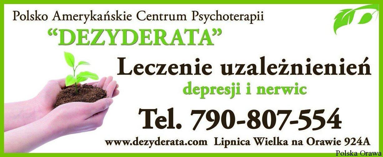 Oferujemy pomoc dla osób dotkniętych alkoholizmem, lekomanią, narkomanią z współistniejącymi zaburzeniami psychicznymi, takimi jak, depresja, nerwica, lęki.          TEL.790 807 554