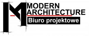 Biuro_projektowe_-logo