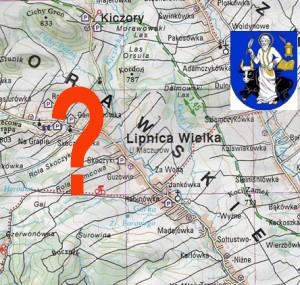 mapa_turystyczna-300x285